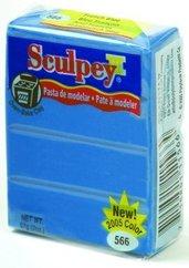 SculpeyIII - pasta sintetica