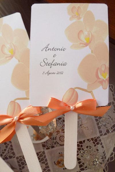 Matrimonio Forum : Ventagli matrimonio feste di decori per