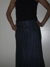 Limitless Dress