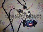 Ursula ,la strega della sirenetta