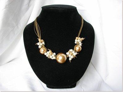 Mix di perle