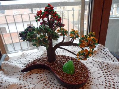 l'albero dei pensieri