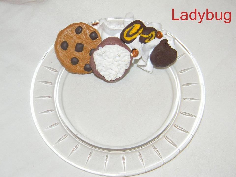piattino porta caramelle dolcetti