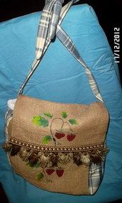borse sacche sacchetti