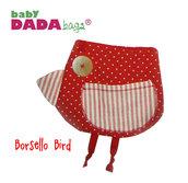 Borsello Bird