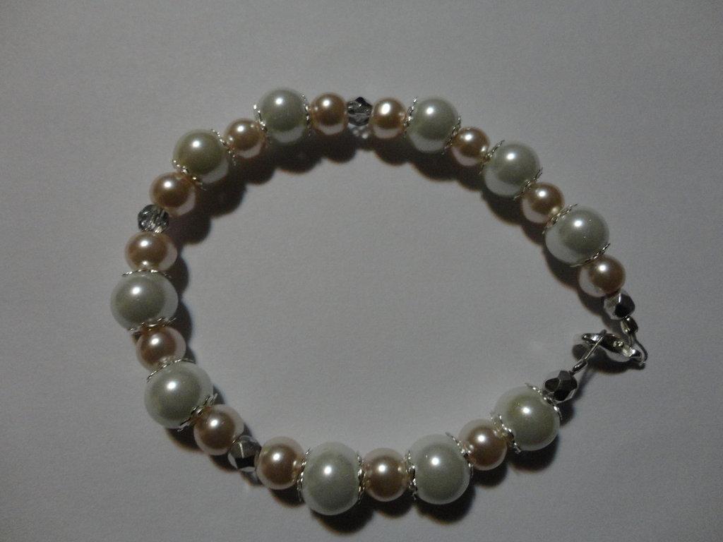 delicate perle