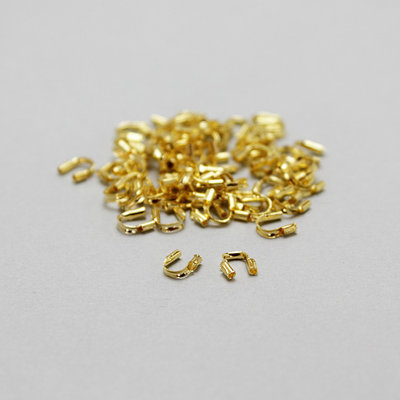 40 salvafilo color oro