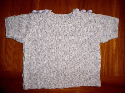 Maglia maglietta bimba bambina taglia 3/6 mesi