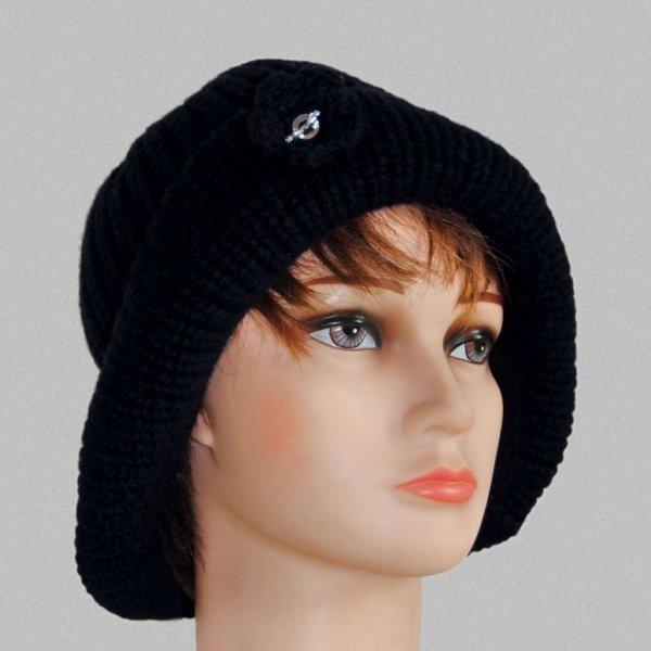 Cappello Audrey