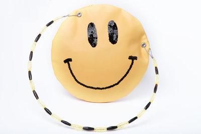SMILE TONDO