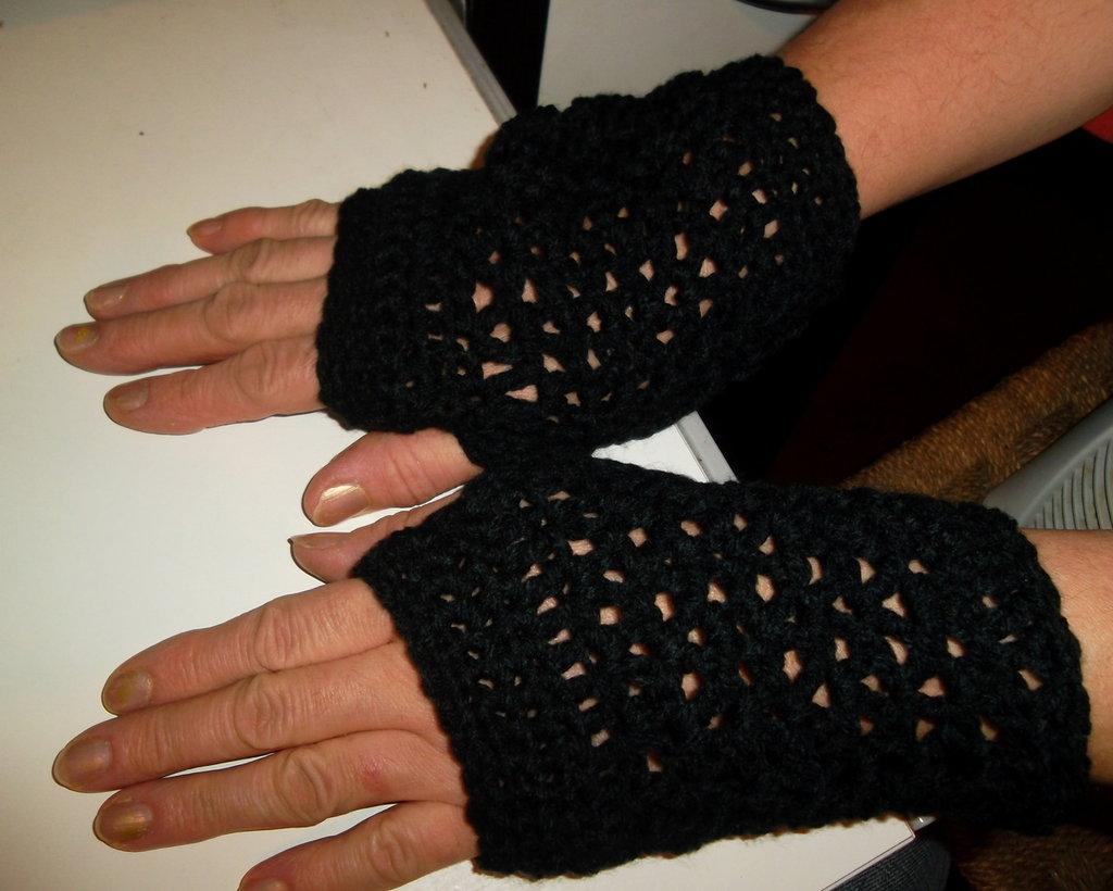 manicotti lana