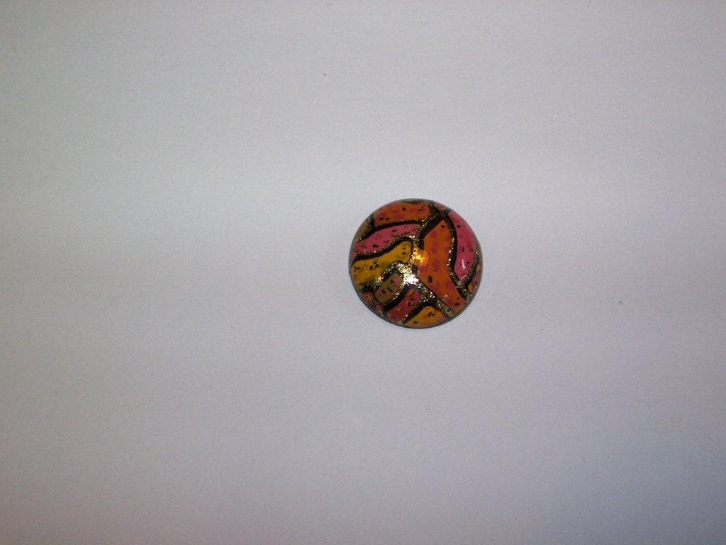 cabochon resina 20mm cod7