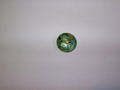 cabochon resina 20mm cod8