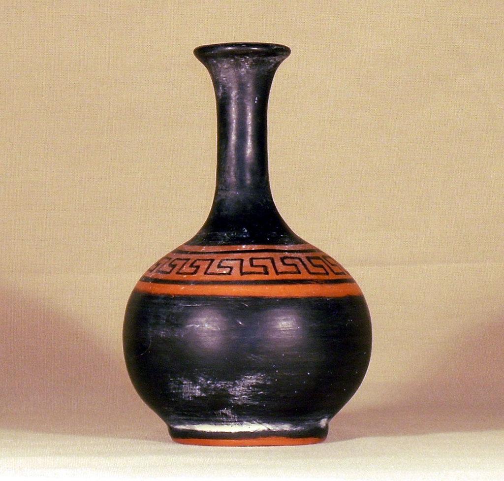 Vaso greco per la casa e per te produzioni artistiche for Vasi antichi romani