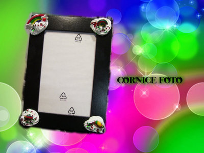 cornice foto art. COR002
