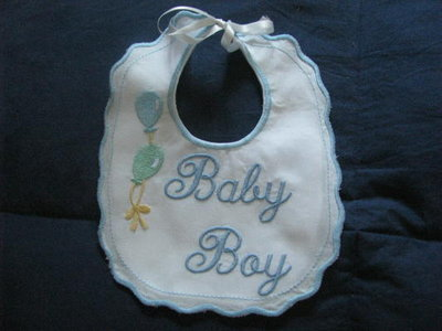bavetta baby boy