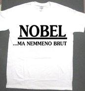 t shirt con stampa personalizzata