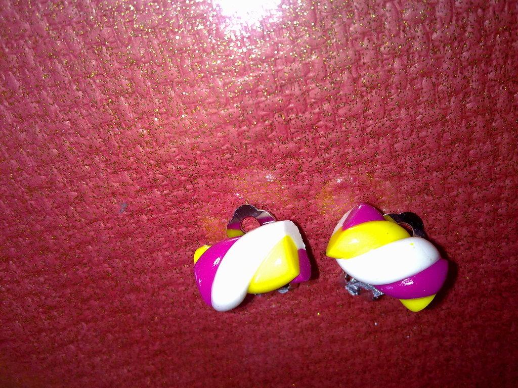 mashmellos clips