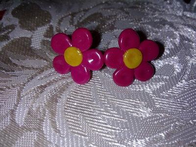 fiorellini speciali