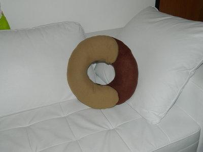 Cuscino