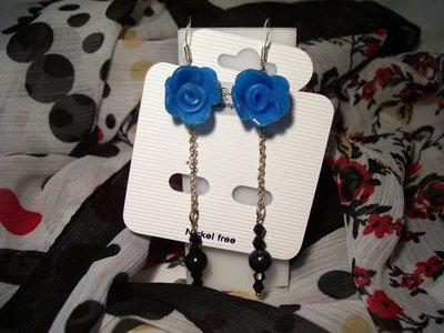 orecchino easy art.ORE020