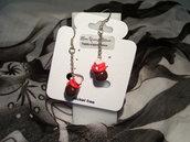 orecchino easy art.ORE028