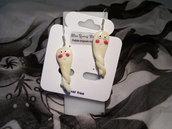 orecchino easy art.ORE034