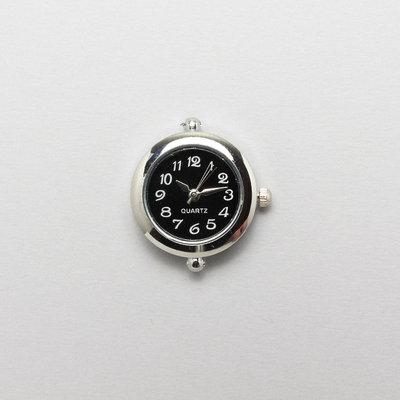 1 cassa orologio