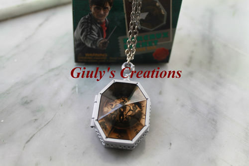 Collana HORCRUX  harry potter
