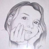 Ritratti e caricature da foto