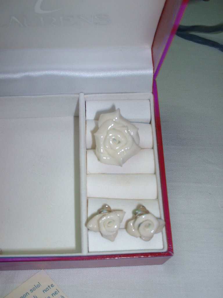 rosa bianca2