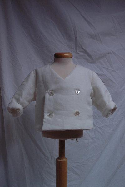 mod.122 tg.M6/9 giacca doppiopetto