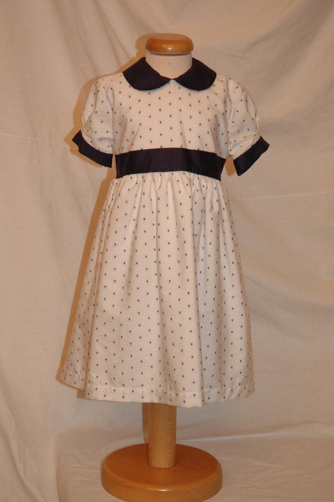 mod,14 tg.A1/2 vestina con fiocco