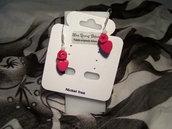 orecchino easy art.ORE035