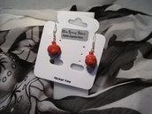 orecchino easy art.ORE041
