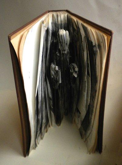 Enciclopedia dei morti viventi