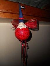 palla elfo
