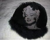 Cuscino Marilyn