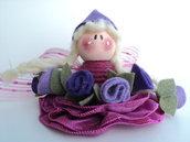 Bambola di primavera