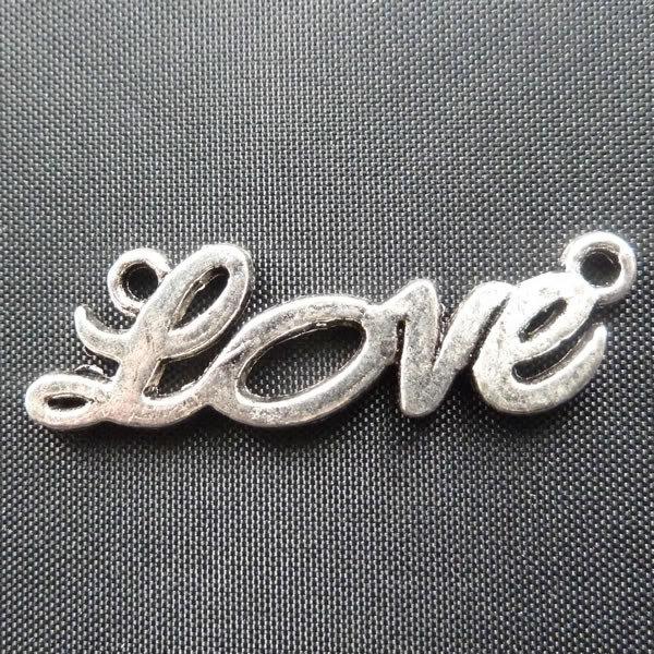 Connettore love