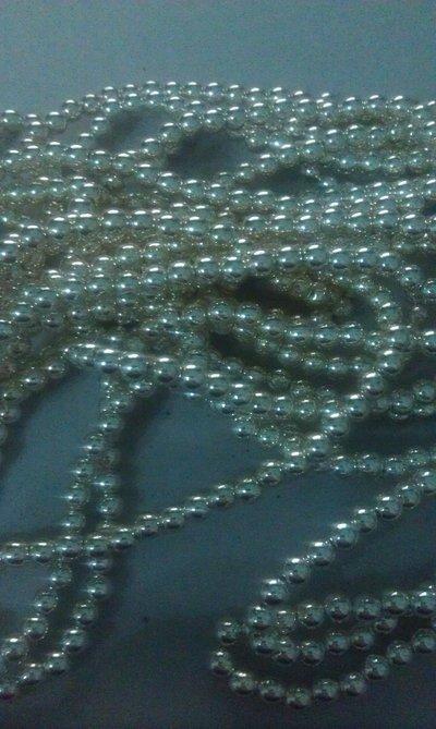 Filo di perline giapponesi