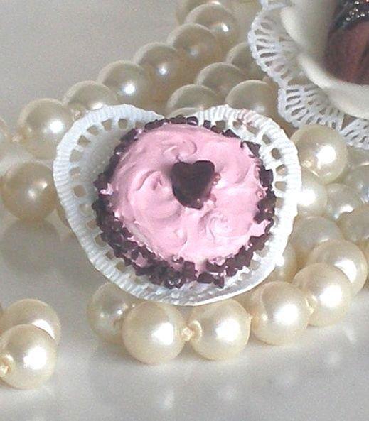ANELLO PetitPatisserie - CAKE RING
