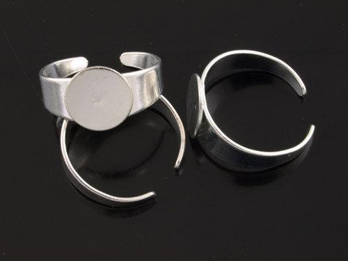 anello con base piatta (10)