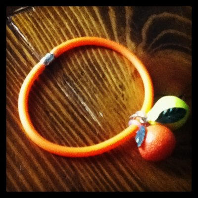 braccialetti macedonia