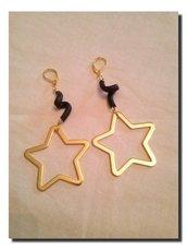 STARS ON YOU orecchini