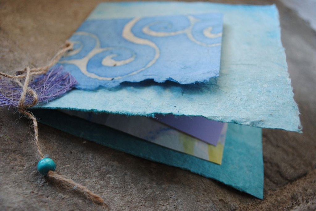 libro-biglietto-azzurro