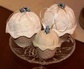 Muffin deliziosi
