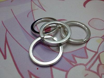Base anello portachiavi