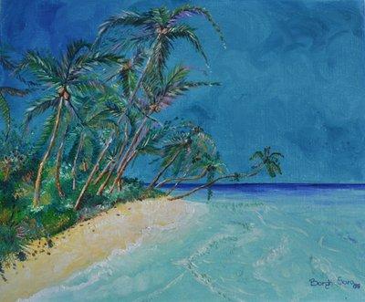 Tropici