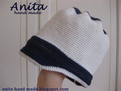 Cappellino bimbo, hats for children